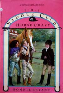saddle-club-bonnie-bryant
