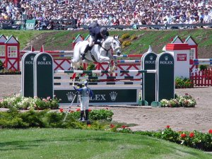 -show_jumping_at_the_rolex-