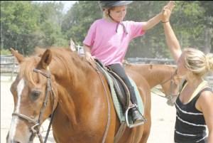 horseback-riding-3