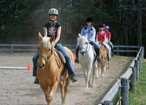 Horseback-riding-lessons-california