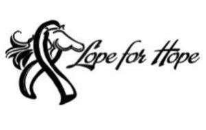 lope-for-hope-85136809