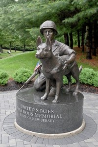 war-dogs-remembered1-e126803016813111