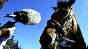 141004114613-equestrian-sound-horse-mic-horizontal-gallery