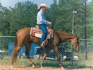 man-riding-western